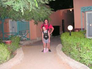 egypt-2009-2